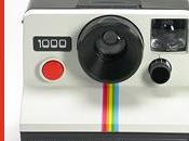 Reportage Vidéo Rest Polaroid