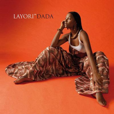 Layori, découverte soul venue d'Afrique
