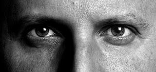 Les yeux et la PNL