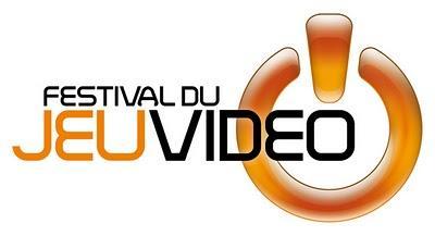 Festival du Jeu Vidéo 2010