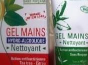 avis Mains Hydro-alcoolique Calmofitol Super Diet