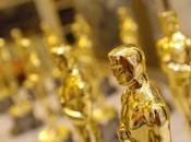 nominations Oscar 2010!