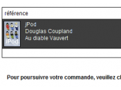 jPod Douglas Coupland télécharger gratuitement ePagine
