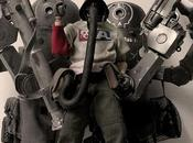 [top 2009] ashley wood 3atoys