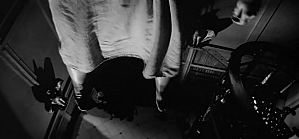 vlcsnap-547545.png
