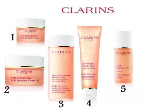 clarins1.jpg