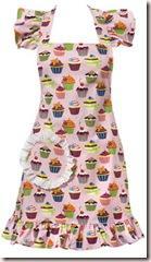 Cupcake_Apron_Pink