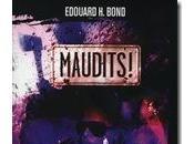 Maudits Edouard Bond