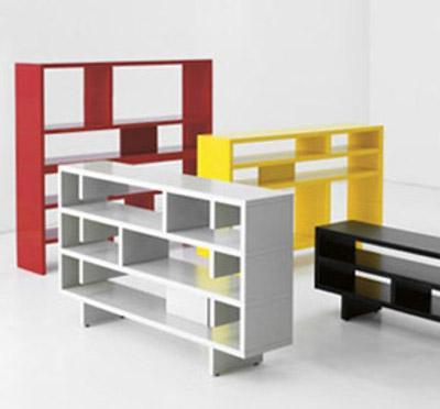 Sanna Lindström, Un design suédois !  À Découvrir