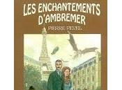 enchantements d'Ambremer