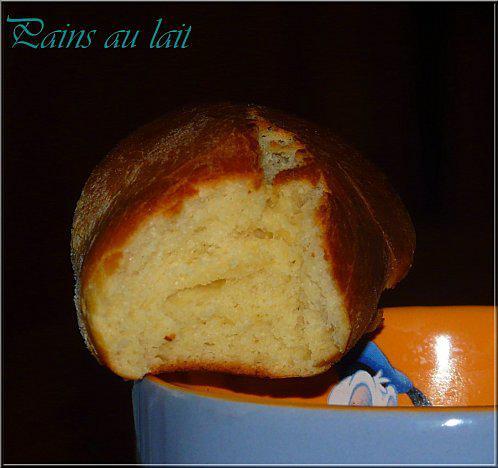 pains au lait (3)