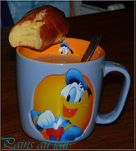 pains au lait (2)