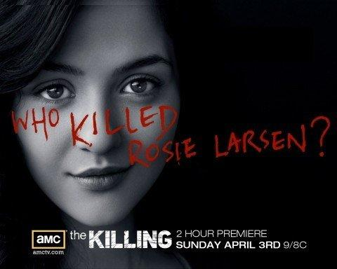 thekilling-poster-premiere-1280x1024-480x384