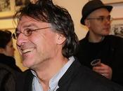 Auteur joyeux anniversaire Jean-Louis Tripp