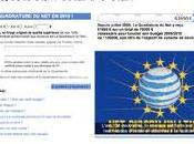 ACTA bref France