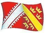 Sondage élections régionales, l'Alsace passerait vert