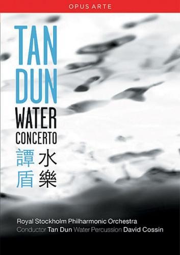 Water concerto.jpg