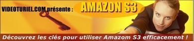 Click here to get Amazon S3, decouvrez comment