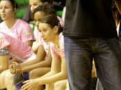 Handball-D1 (F): Fédération t-elle sanctionner