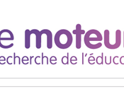 L'Education Nationale moteur