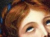 Grey, histoire romantique Henry James