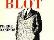 certain Monsieur Blot