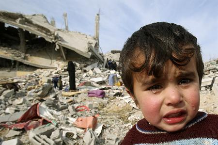 israel-palestine-guerre-mediatique-L-3.jpeg