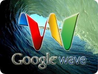 Google Wave : 13 invitations offerte gratuitement