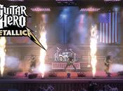 [Test] Guitar Hero Metallica XBOX
