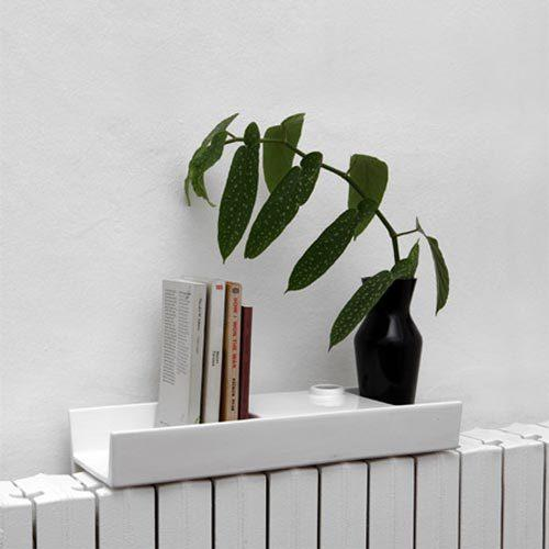 Humidificateurs design paperblog - Humidificateur pour radiateur ...