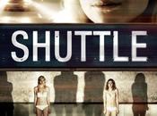 Critiques vrac Shuttle Hors Contrôle Millénium, Film Incontrôlable