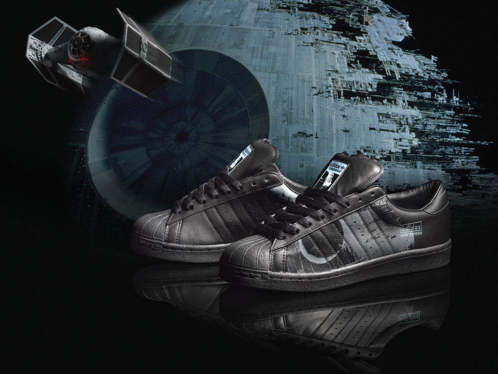 star wars adidas originals