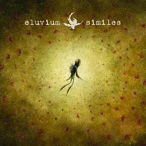 // Eluvium - Similes