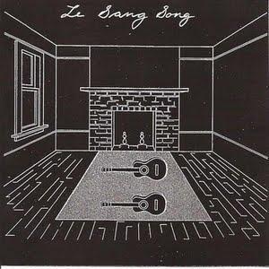 // Le Sang Song - Le Sang Song