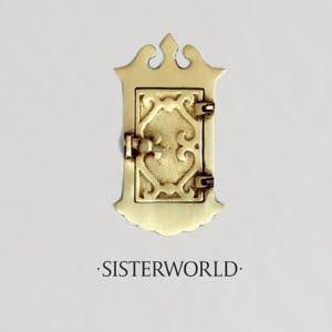 liars-sisterworld-L-1.jpeg