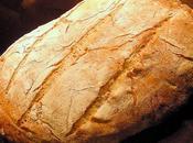 miche pain céréales