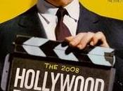 2008 Hollywood Portfolio Vanity Fair: Hitchcock Classics