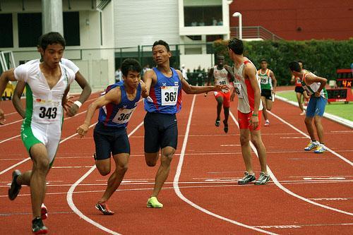 course-relais.1265542853.jpg