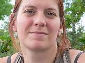 Interview d'une maman extraodinaire Sandrine