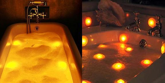 Idees Originales Saint Valentin - Idées De Design - Suezl.Com