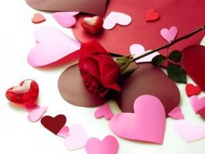 destinations romantiques pour la saint valentin paperblog. Black Bedroom Furniture Sets. Home Design Ideas