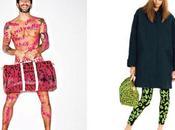 besace Raindrop Louis Vuitton Marc Jacobs
