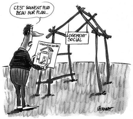http://media.paperblog.fr/i/279/2799422/francais-favorables-requisition-logements-vac-L-1.jpeg