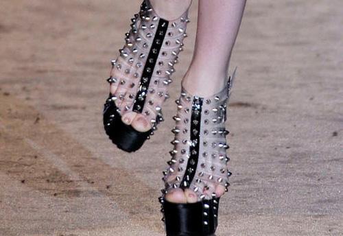 chaussures-mode-printemps-ete-2010-L-1