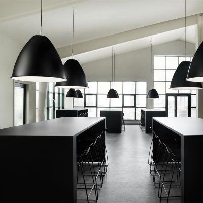 Bestlite La Lampe Royalement Bauhaus Paperblog