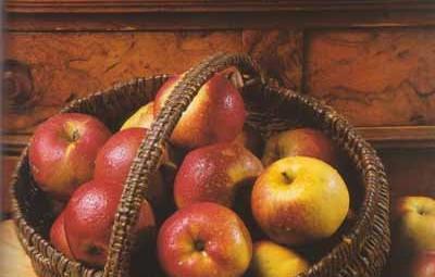 pommes-1-w