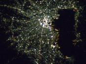 photos plus up-to-date prises depuis l'espace