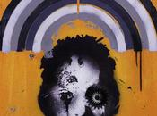 Nouveautés musicales février 2010