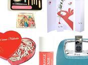 Wishlist spéciale Saint Valentin !!!!
