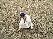 L'une pires moussons Inde depuis 1901